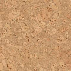 Пробковый пол Granorte Emotions Twist sand