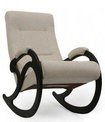 Кресло Red&Black Модель 5 Ткань (Мальта-01/Венге)
