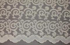 Ткани, текстиль Фактура Пример 201