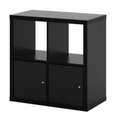 IKEA Каллакс 392.782.71