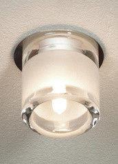 Встраиваемый светильник Lussole Vittorito LSC-6000-01