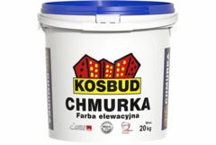 Краска Краска Kosbud Chmurka 20л
