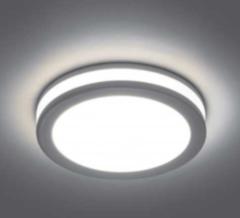 Светодиодный светильник Feron AL600