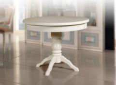 Обеденный стол Обеденный стол Мебель-Класс Прометей
