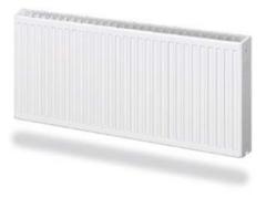 Радиатор отопления Радиатор отопления Лемакс Compact тип 22 500x2000