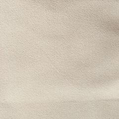 Ткани, текстиль Windeco Bolero 318022-04