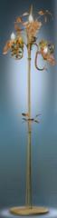 Напольный светильник N&B Light 4030 ВЕНЕЦИАНА