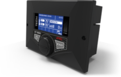 Терморегулятор Терморегулятор Tech ST-880 zPID