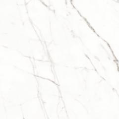 Плитка Керамогранит Kerranova Black&White lappato white 60х60 2m60/LR