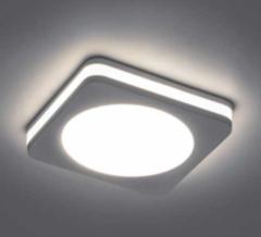 Светодиодный светильник Feron AL601