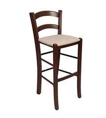 Барный стул Барный стул Голдоптима Римини 02