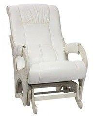 Кресло Кресло Impex Модель 78 Манго 002 сливочный