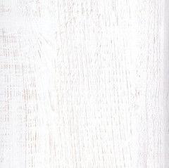 Ламинат Ламинат Kronostar SymBio D3168 Пино Леванте
