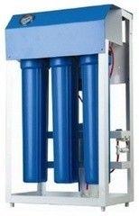 Фильтр для очистки воды Фильтр для очистки воды Гейзер Престиж-3-П Люкс