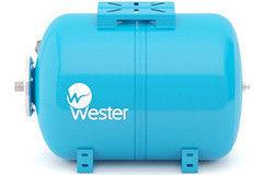 Расширительный бак Wester WAO 50