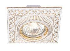 Встраиваемый светильник L'arte Luce Mezel L11551.47