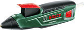Пистолет Bosch Термоклеевой пистолет Bosch GluePen [06032A2020]
