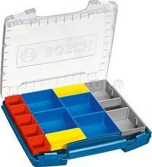Bosch Кейс  Bosch i-BOXX 53 Set 12 Professional [1600A001S7]