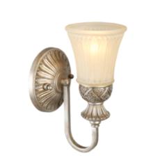 Настенный светильник Chiaro Версаче 254021201