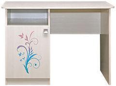 Письменный стол Пинскдрев Соната П439.70Д15