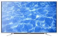 Телевизор Телевизор Horizont 42LE5219D