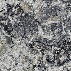 Искусственный камень Vicostone Azul Aran BQ-9470
