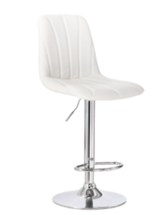 Барный стул Барный стул Avanti BCR-711 White (белый)