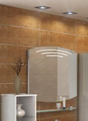 Мебель для ванной комнаты Акватон Зеркало Севилья 95 (1A126102SE010)