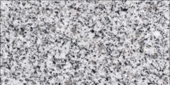 Натуральный камень Натуральный камень  Гранитная плитка G603F - термообработанная NZ305-610-002F