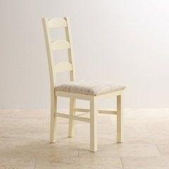 Кухонный стул Orvietto СС 026