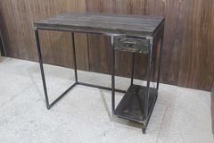 Стол офисный СМК-строй S-11