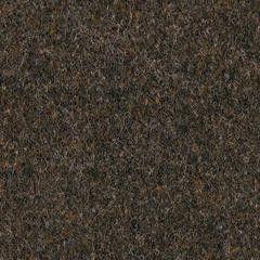Ковровое покрытие Forbo (Eurocol) Akzent 10715