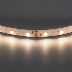LightStar 400002