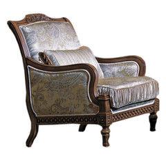 Кресло Avanti Ромео