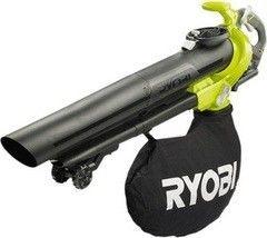 Воздуходувка Воздуходувка RYOBI RBV36B (5133002524)