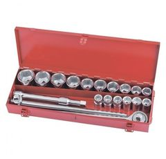 Столярный и слесарный инструмент Matrix 13536