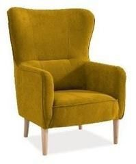 Кресло Кресло Signal Relax (ткань 1609)