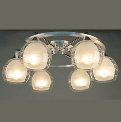 Светильник Светильник Citilux Буги CL157162