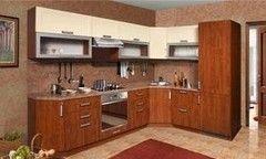 Кухня Кухня Мебель-Неман Венеция 65 современная