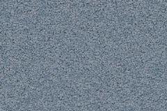 Ковровое покрытие Vorwerk Merida 3M46