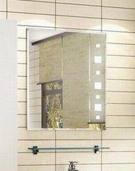 Мебель для ванной комнаты Акватон Зеркало Стамбул 65