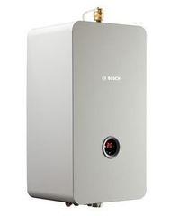 Котел Котел Bosch Tronic Heat 3000 (24 кВт)