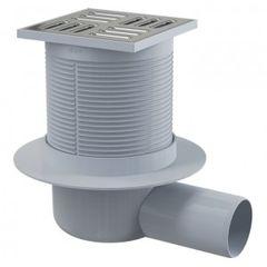 Водоотвод для ванной комнаты AlcaPlast APV31