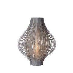 Настольный светильник Lucide POLI 06508/01/36