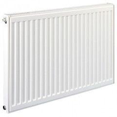 Радиатор отопления Радиатор отопления Heaton 21*300*2600 боковое