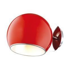 Настенный светильник ST Luce Lucido SL855.601.01