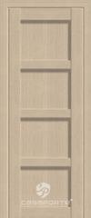 Межкомнатная дверь Межкомнатная дверь CASAPORTE РОМА 09 ДГ