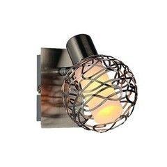 Настенный светильник Omnilux OML-21101-01