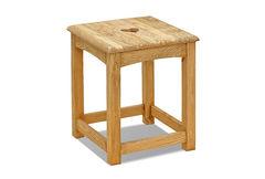 Кухонный стул Лучший дом TAB-COUER табурет