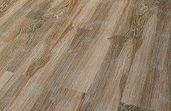 Пробковый пол Wicanders Artcomfort Coral Rustic Ash D833003